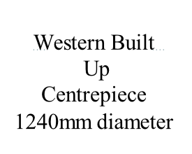 Western Built